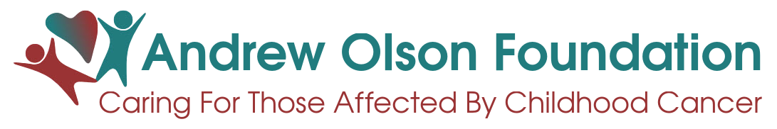 Andrew Olson Foundation